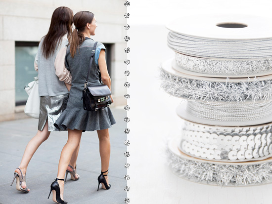 silver-sequins