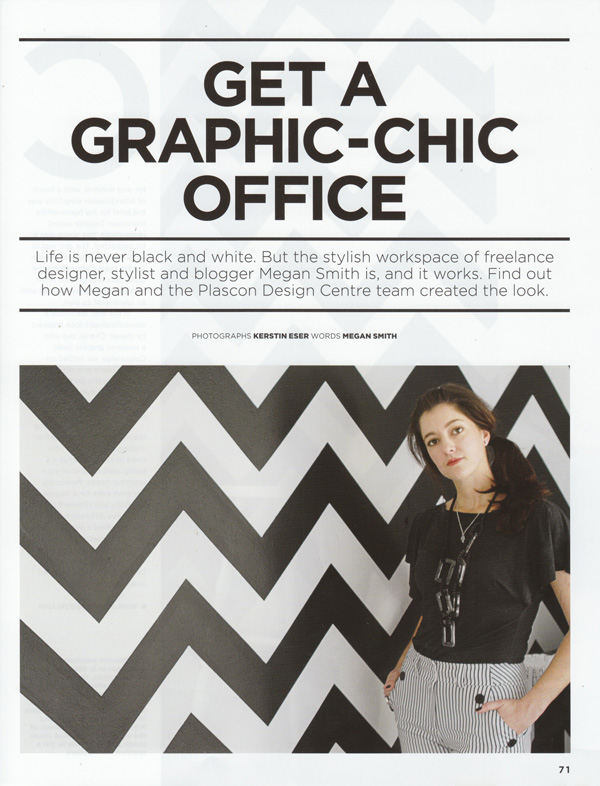 plascon-spaces-issue9-feature-2