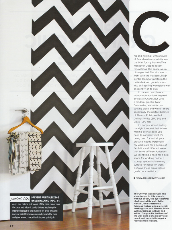 plascon-spaces-issue9-feature-3