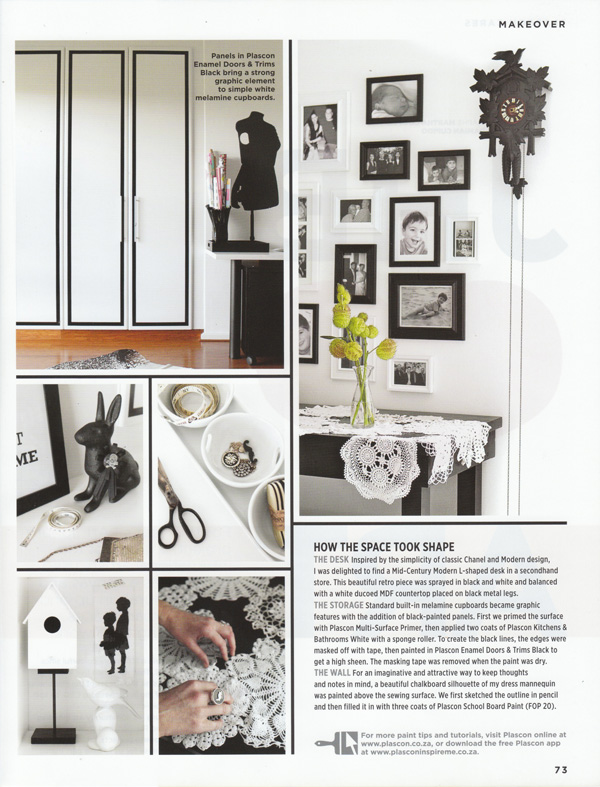 plascon-spaces-issue9-feature-4