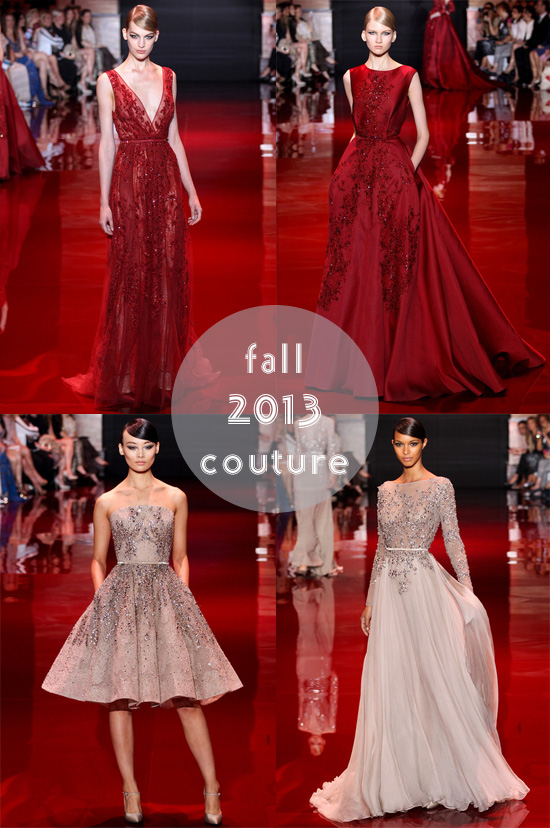 fall-2013-couture-Elie-Saab