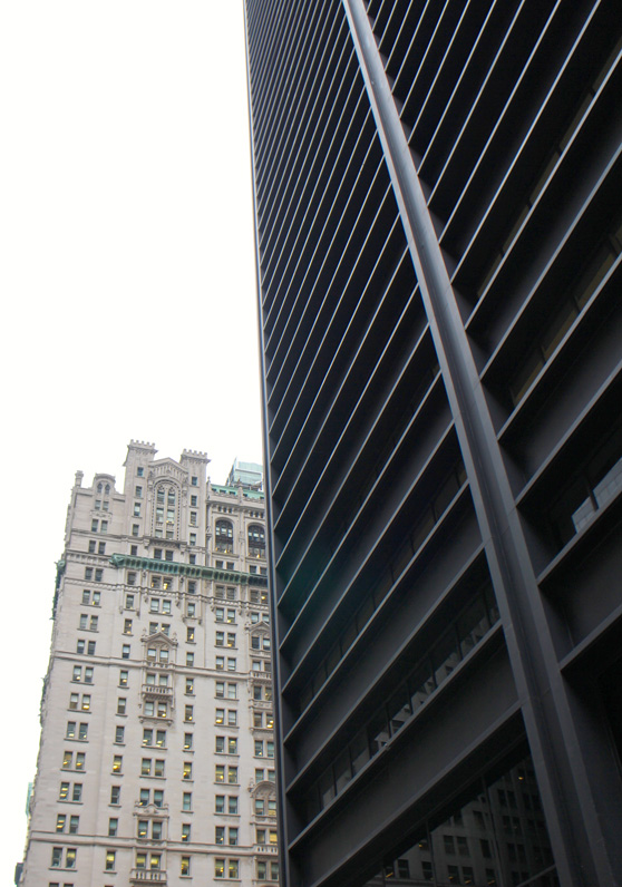 nyc-streets-old-new