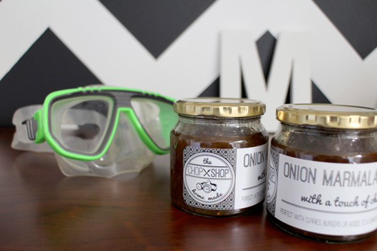 thechopshop-onion-marmalade-1