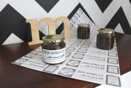 thechopshop-onion-marmalade-2