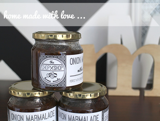 thechopshop-onion-marmalade-3