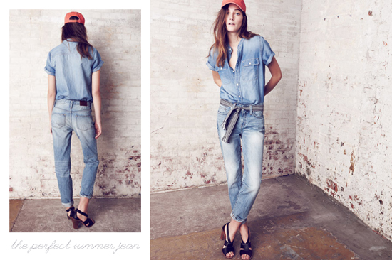madewell-jeans-1