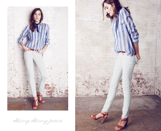 madewell-jeans-2