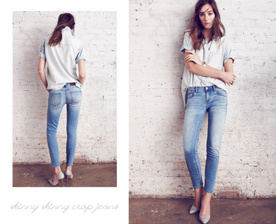 madewell-jeans-3
