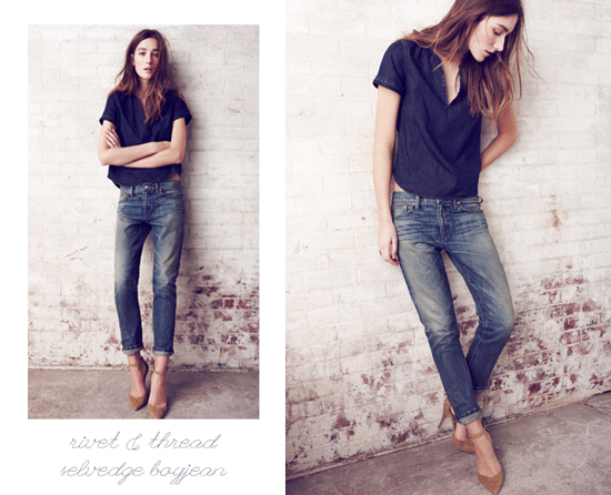 madewell-jeans-4