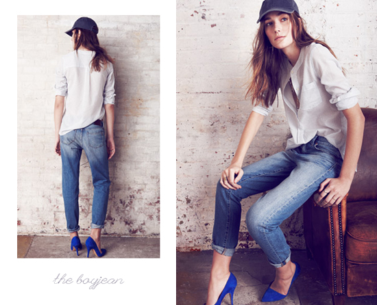 madewell-jeans-5