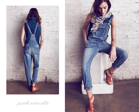 madewell-jeans-6