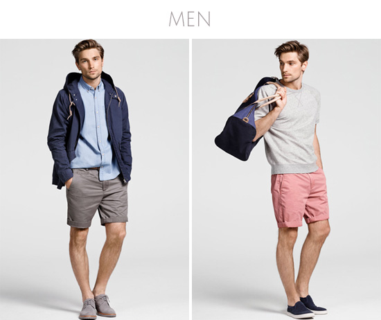 country-road-s14-men-casual