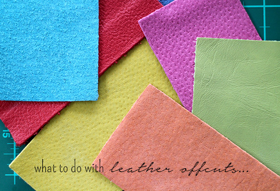 diy-leather-bookmarks-15