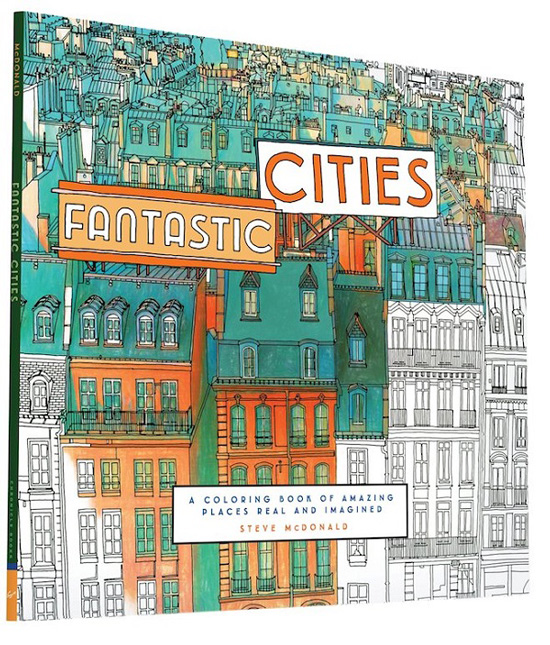 fantastic-cities-colouring-in-1